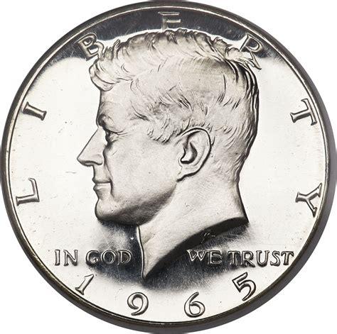 kennedy half dollar 189 dollar quot kennedy half dollar quot united states numista