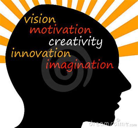 mind power stock image image