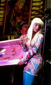 Nicki Minaj images Nicki at Cash Money Records Annual Pre ...