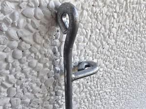 Frühlingskränze Für Die Tür : scharnierpfosten f r die t r anneau teichz une ~ Michelbontemps.com Haus und Dekorationen