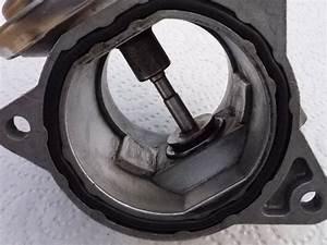 Comment Nettoyer La Vanne Egr : nettoyant vanne egr safety fuel ~ Gottalentnigeria.com Avis de Voitures
