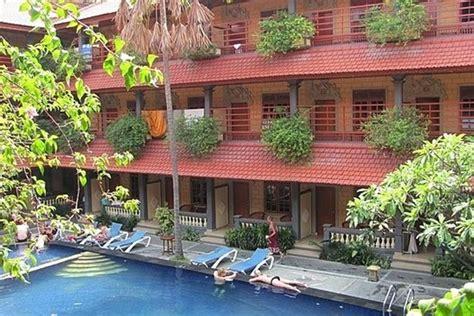 Info Hotel Murah Di Bali Harga Rp 100.000 Buruan Sikat