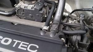 Opel Corsa Lite Engine Diagram Kit Di 2020