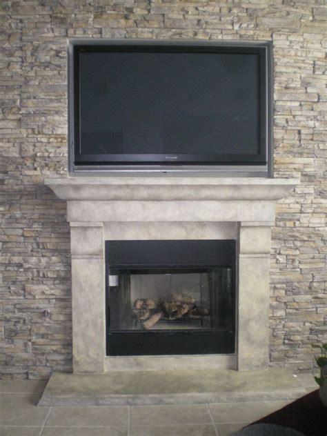 fireplace finishes san antonio mural photos in san antonio texas