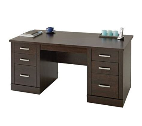 officemax home office desks pin by imaginesque on home office ideas
