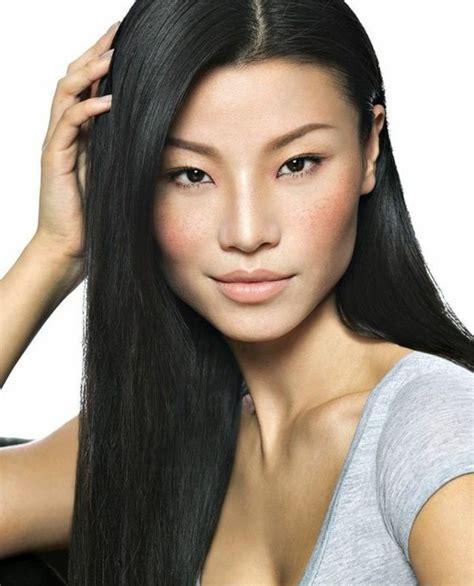 maquillage yeux noir tout ce qu il faut savoir sur le bon maquillage asiatique