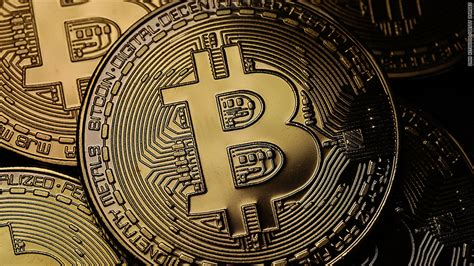 money to bitcoin bitcoin hits 13 000 the rally is back big time
