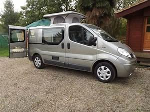 Camping Car Fourgon Occasion : les vans d 39 occasion avec evasion 24 ~ Medecine-chirurgie-esthetiques.com Avis de Voitures