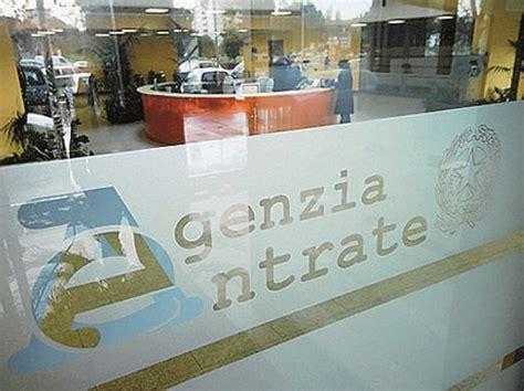 codice ufficio agenzia entrate roma 1 gallipoli l agenzia delle entrate chiude l ufficio