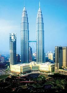 Dubai Buildings And Names, Check Out Dubai Buildings And ...