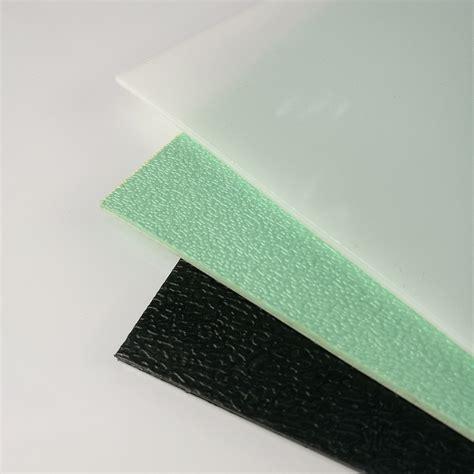 white black colored plastic high density polyethylene