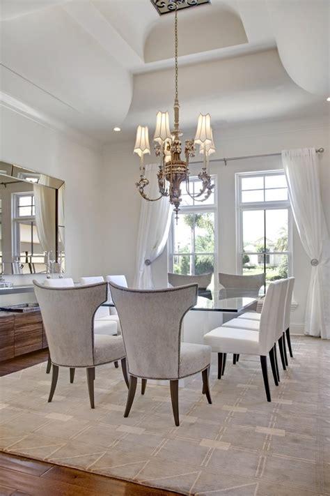 Modern Formal Dining Room Sets coolly modern formal dining room sets to consider getting