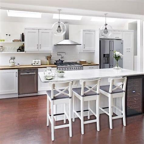 modern kitchen designs images 9 best glebe road images on extension ideas 7694