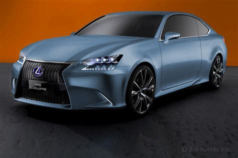 lexus gs  coupe review top speed