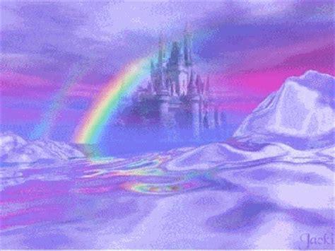 dolphin castle rainbow myspace comments  graphics