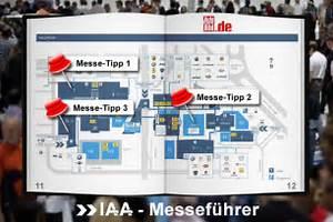 Diesel Euro 6 Nachrüsten : iaa 2011 der messef hrer von ~ Jslefanu.com Haus und Dekorationen