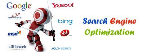 Search Engine Optimisation Costs by Web Development Seo Company India Web Design Company