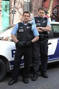 19-2 (TV Series 2011– ) - IMDbPro