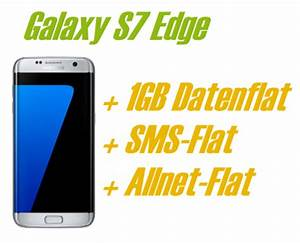 Mobilcom Debitel Login Rechnung : handyschnapper bei media markt md vodafone smart l mit samsung galaxy s7 edge 32gb f r mtl 29 ~ Themetempest.com Abrechnung
