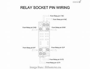 3pdt Toggle Switch Wiring Diagram Popular 4  Spst Relay
