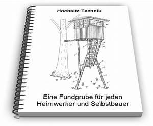 Kompass Selber Bauen : hobby und freizeit technik patentschriften ~ Lizthompson.info Haus und Dekorationen