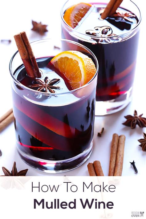 mulled wine recipe mulled wine recipe dishmaps