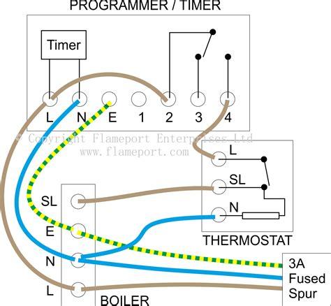 drayton digistat scr wiring diagram 35 wiring diagram
