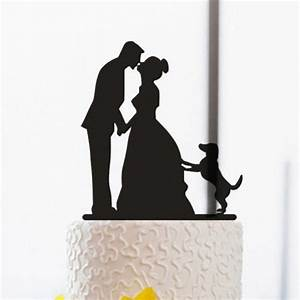 Bride And Groom Kissing Silhouette | www.imgkid.com - The ...