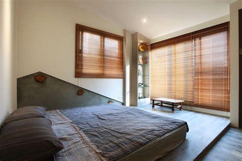 minimalist interior design apartment minimalist studio apartment interior design design of your house its good idea for your life