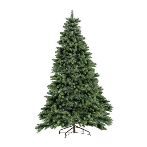 aldi k 252 nstlicher weihnachtsbaum k nstlicher