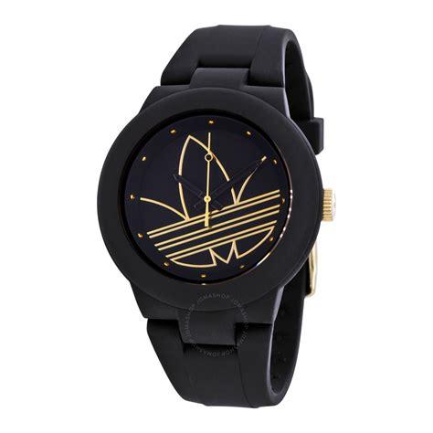 Adidas Aberdeen Black Dial Men's Watch Adh3013  Watches. Giraffe Necklace. Instagram Rings. Tapered Baguette Engagement Rings. Twist Bangles. Rear View Mirror Pendant. Volcano Bracelet. Memorial Bracelet. Cluster Pendant