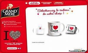 Cadeau Fete Des Meres Pas Cher : id e cadeau pas cher pour la f te des grand m res 2012 ~ Teatrodelosmanantiales.com Idées de Décoration