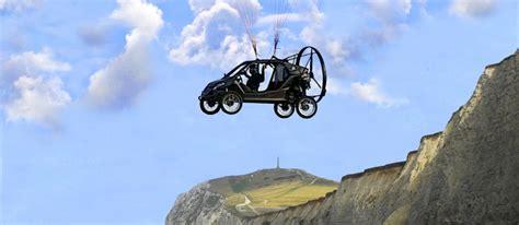 jeux voiture volante on va traverser la manche en voiture volante le point montres