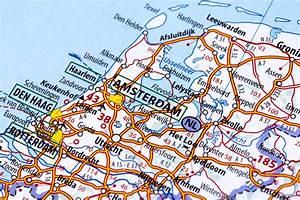Bileti hollanda diyanet vakfi