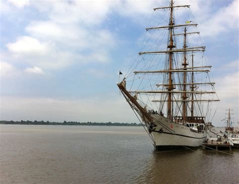 Barco Pirata Guayaquil by 20 Must Visit Attractions In Guayaquil Ecuador