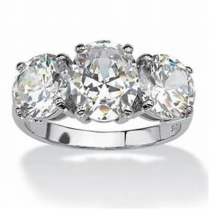 cool wedding rings for newlyweds where to buy engagement With size 10 wedding ring