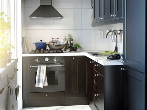 cozy small kitchen makeovers ideas on a budget images