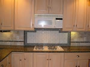 glass tile backsplash ideas for kitchens kitchen glass tile backsplash cooktop ideas
