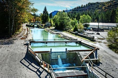Papierlos Geplantes Wasserkraftwerk by Geplante Wasserkraftwerke An Der Iller L 228 Nderstreit Um