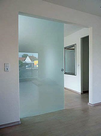 Trennwand Glas Wohnzimmer by Glas Schiebet 252 Re Ideas For Our Loft Style Home Puertas
