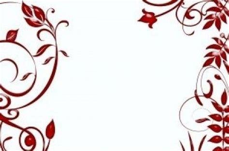 plantillas para tarjetas de agradecimiento p 225 4 ideas de inspiraci 243 n tarjetas de