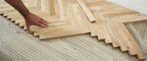 Nail Or Glue Wood Flooring Installation Method? 750 Sq Ft Apartment Floor Plan Open Living Plans On Line Hampton Court Palace Mascord Master Bedroom Upstairs 2 Nightclub