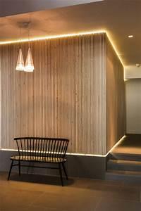 Stehlampe Indirektes Licht : die indirekte beleuchtung im kontext der neusten trends ~ Whattoseeinmadrid.com Haus und Dekorationen