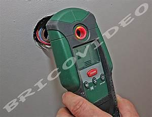 Detecteur De Fil Electrique : detecteur cable electrique ~ Dailycaller-alerts.com Idées de Décoration