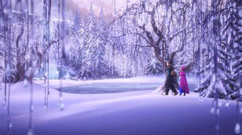 Frozen Themed Bedroom by Frozen Rearview Why Disney S Marketing Campaign Doesn T