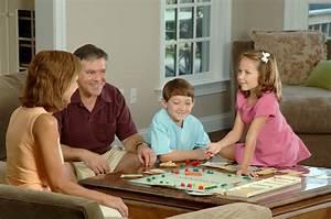 Spiele Für Familie : 8 weihnachten spiele mit der ganzen familie als zeitvertrieb ~ Orissabook.com Haus und Dekorationen