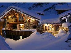 Chalet La Bergerie, Val d'Isere • Alpine Guru