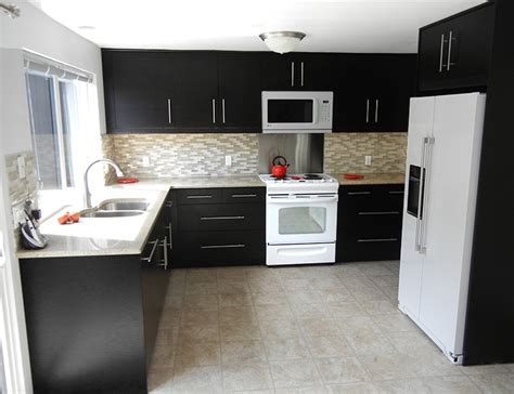 used ikea kitchen cabinets for sale cheap kitchen cabinets winnipeg ikea kitchen cabinets