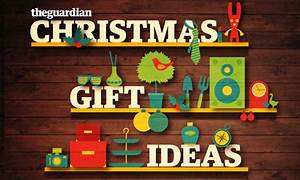 Approopriate Christmas Gift Ideas for Employees