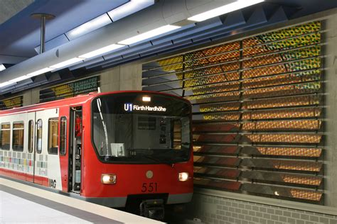 Free access to maps of former thunderstorms. U-Bahn Hardhöhe